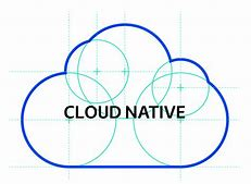Appledore Research releases major research: cloud native industry survey and commentary