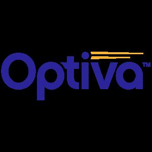 Optiva (Redknee)