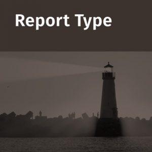 Report Type