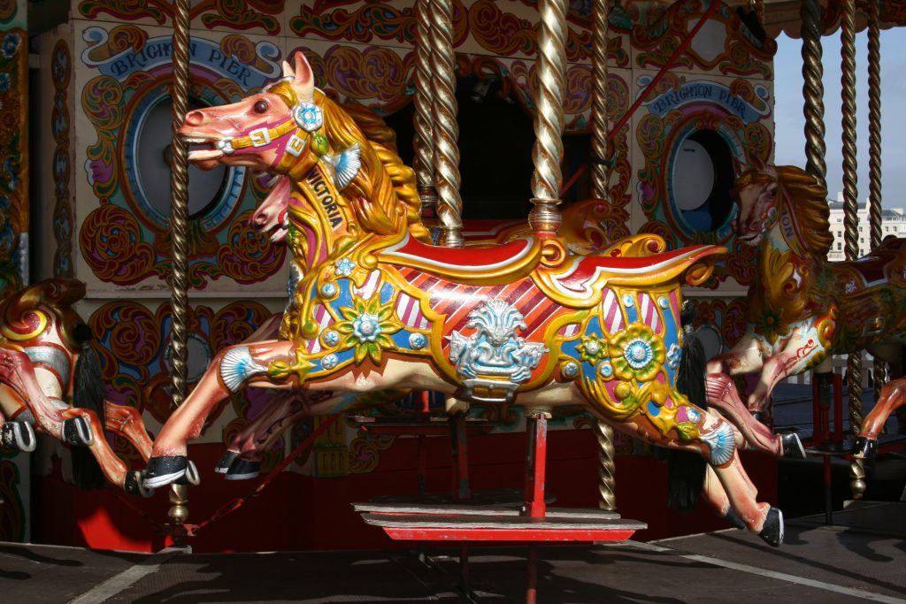 SD-WAN Trojan horse