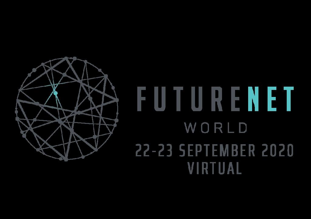 FutureNet world